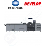 Develop ineo 6120